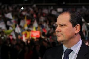 jean-christophe-cambadelis-la-vie-politique-plus-dimagination-que-les-sondages