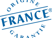 Brasseries Kronenbourg Renouvellement Label Origine France Garantie