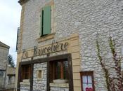 Brucelière, Issigeac