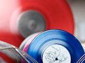 Royaume-Uni, ventes vinyles atteignent sommet inégalé