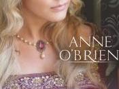 Scandaleuse Lady Katherine Anne O'Brien