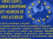 Juncker plan relance