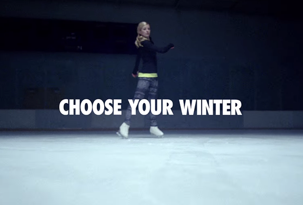 Choose-your-winter