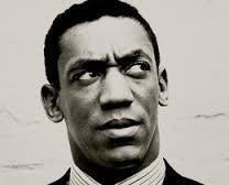 La Forteresse de Bill Cosby Deviendra-t-elle l'Abri Tempo Qui Ne Résistera Plus Au Vent?