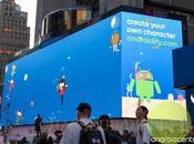 s'approprie bigger Billboard (vidéo)