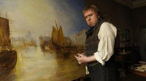 Mr-Turner-Photo-Timothy-Spall-02