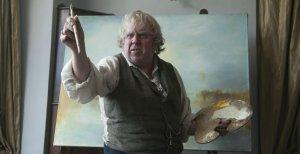 Mr-Turner-Photo-Timothy-Spall-01