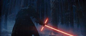 Star-Wars-Episode-VII-7-The-Force-Awakens-Le-Reveil-De-La-Force-Photo-Sith-01