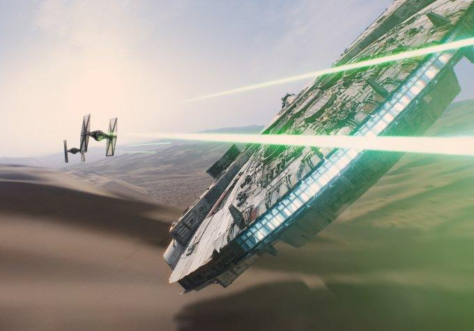 Star-Wars-Episode-VII-7-The-Force-Awakens-Le-Reveil-De-La-Force-Photo-02-IMAX