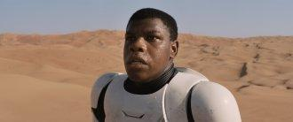 Star-Wars-Episode-VII-7-The-Force-Awakens-Le-Reveil-De-La-Force-Photo-John-Boyega-01