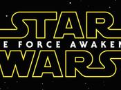 Star Wars-The Force Awakens: bande annonce!