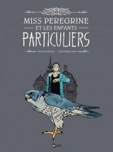miss peregrine (1)