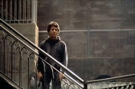 Dustin Hoffman en 15 tranches