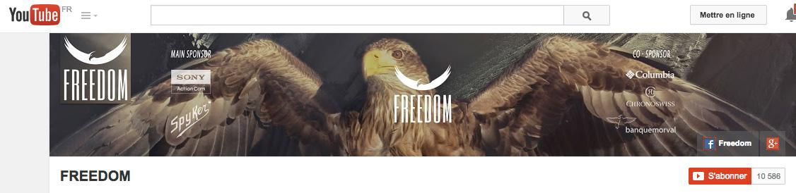 page-youtube-freedom