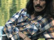 George Harrison très haute fidélité