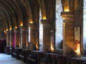 journée l'Abbaye Vaux-de-Cernay, vallée Chevreuse Ronsard: faut espérer être parfait monde.