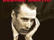 rétrospective l'oeuvre George Martin