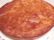 Gâteau Abricot, Lait ribot, Noix Pépites Milka Daim®