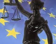 Arrêt de la CJUE du 12 novembre en matière de responsabilité parentale et Bruxelles II bis