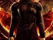 Hunger Games révolte Partie (The Mockingjay Part
