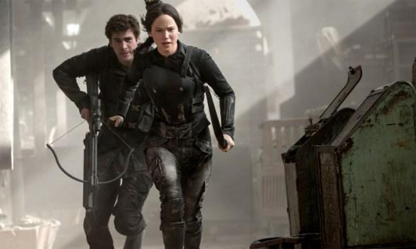 Hunger-Games-3-140917-01-700x420