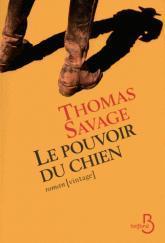 La sensibilité masquée de Thomas Savage