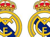 Real Madrid change logo pour plaire sponsors musulmans
