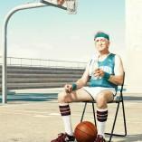 Le Sport n'a pas d'âge!