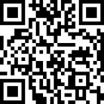 Cloud Opener QR-Code