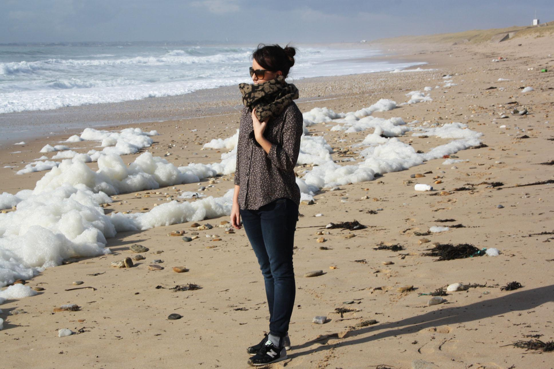 beachstyle_winter_aklanoa_roxy_blog_mode