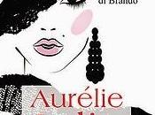 Aurélie Jolie