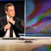 Sarkozy, à perpète