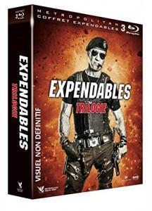 expendables-coffret-trilogie-blu-ray-metropolitan-films
