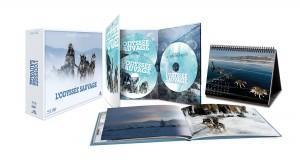 lodysée-sauvage-coffret-collector-blu-ray-m6-video-02