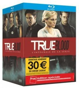 true-blood-intégrale-série-blu-ray-warner-édition-spéciale-fnac