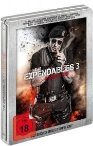 the-expendables-3-a-man's-job-extended-director's-cut-blu-ray-spendid-film-02