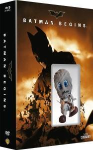 batman-begins-blu-ray-mini-cosbaby-scarecrow-hot-toys-warner-bros
