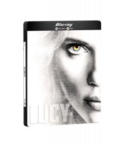 lucy-metalpak-blu-ray-europacorp