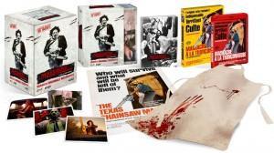 massacre-a-la-tronconneuse-edition ultime-bluray-tf1-vidéo