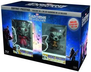 les-gardiens-de-la-galaxie-coffret-prestige-blu-ray-3d-marvel-studios-01
