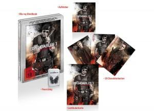 the-expendables-3-a-man's-job-extended-director's-cut-hero-pack-blu-ray-spendid-film-scenograghie