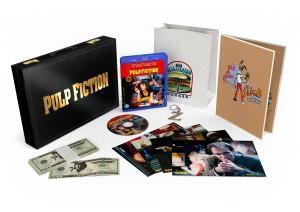 pulp-fiction-20th-anniversay-deluxe-box-scenographie