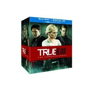 true-blood-the-complete-series-bluray-hbo-warner