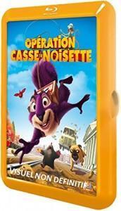 operation-casse-noisette-FR4ME-m6video