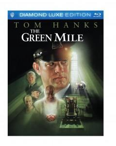the-green-mile-diamond-luxe-edition-blu-ray-warner-bros-front