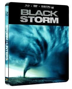 black-storm-steelbook-blu-ray-warner-bros