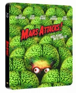 mars-attack-steelbook-warner