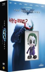 the-dark-knight-blu-ray-mini-cosbaby-joker-hot-toys-warner-bros
