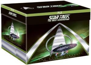 star-trek-the-next-generation-thefull-journey-blu-ray