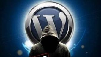 Arrghhhh, mon Blog a été piraté… Que faire ?